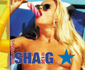 Shag Saturdays at Club 136 - tagged with 136 collins avenue